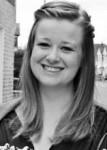 Helen Thomas - Artistic Director