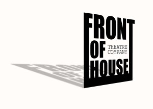 FOH logo.with shadow