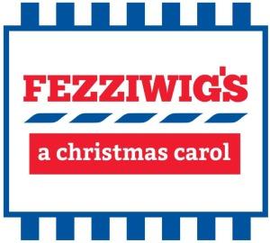 Fezziwigs
